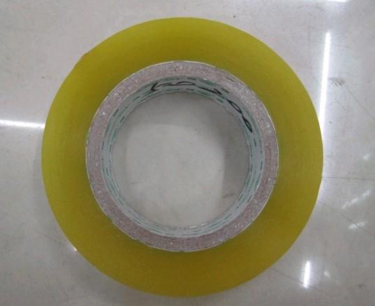 透明胶带的使用注意事项